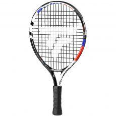 Tecnifibre Junior Bullit 17 Tennisracket