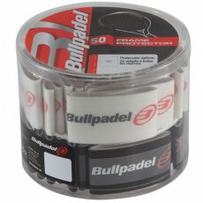 Bullpadel Custom Weight Protecteur Noir
