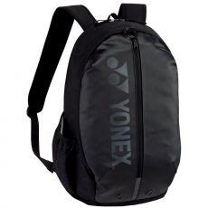 Sac à Dos Yonex Team 42012 Noir