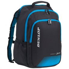 Sac à dos Dunlop FX Performance Backpack