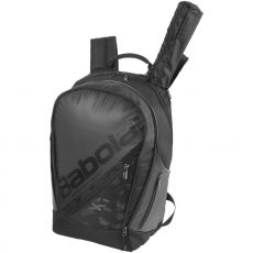 Babolat Club Blue Black Backpack