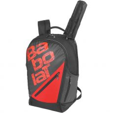 Babolat Expandable Team Line Black / Red Backpack