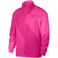 Nike Rafael Nadal Paris 2018 Jacket