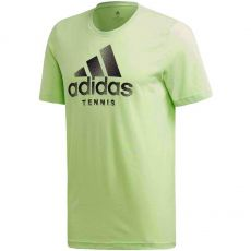 Adidas Flushing US Open 2019 T Shirt