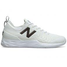 Chaussure New Balance Fresh Foam Lav White