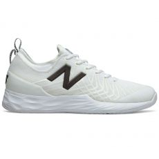 New Balance Fresh Foam Lav Light Aluminium