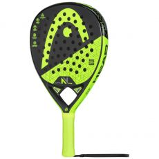 Head Graphene 360 Gamma Pro with CB
