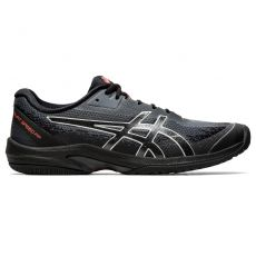Chaussure Asics Gel Court Speed FF L.E. FW20
