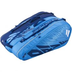 Thermobag Babolat Pure Drive 12R 2020