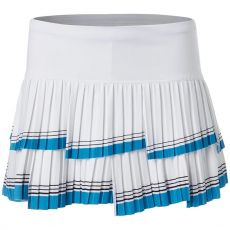 Jupe Lucky in Love Retro so Fly Pleat