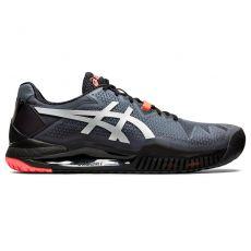 Chaussure Asics Gel Resolution 8 L.E. FW20