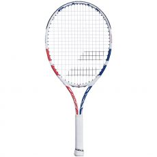 Raquette Babolat Pure Drive Junior 24 Girl