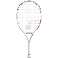 Raquette Babolat Pure Drive Junior 23 Girl