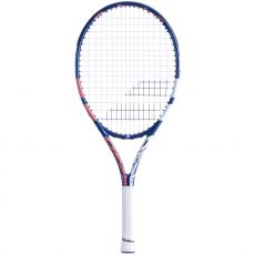 Raquette Babolat Pure Drive Junior 25 Girl