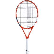 Raquette Babolat Pure Strike Junior 24