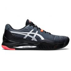 Chaussure Asics Gel Resolution 8 Clay L.E. FW20