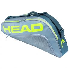 Head Tour Team Extreme 6R Combi