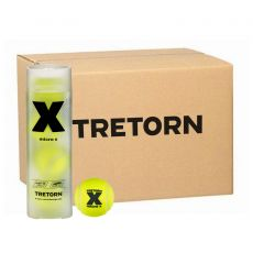 Tretorn Pro Court x4st. 18 can case