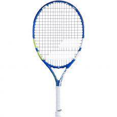 Babolat Pure Drive Junior 23 Girl Tennisracket