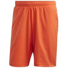 Short Adidas Ergo Primeblue Orange