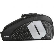 Thermobag Prince Phantom 12R Noir