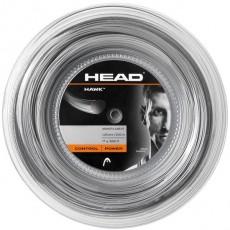 Head Hawk gris 200m