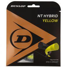 Dunlop NT Hybrid 12m