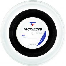 Bobine Tecnifibre TGV Noir 200m