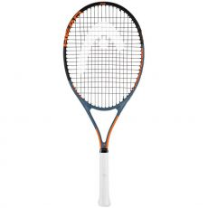 Head MX Cyber Pro Tennisracket