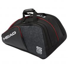 Sac Head Alpha Sanyo Monstercombi Padel