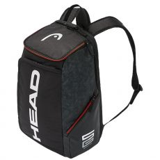Head Alpha Sanyo Padel Backpack