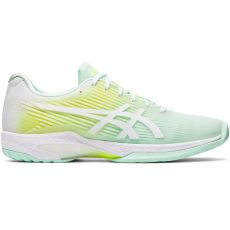 Chaussure Asics Gel Solution Speed FF Femme L.E.