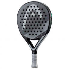Head Graphene 360 Zephyr