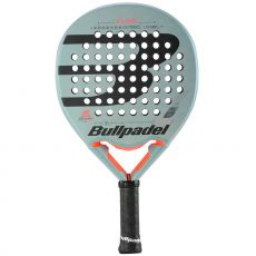 Bullpadel Flow Woman 21