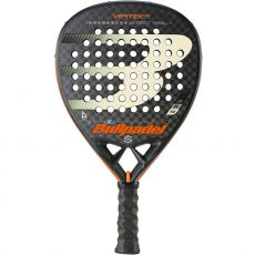 Bullpadel Vertex 2 20