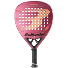 Bullpadel Vertex 3 Woman 21