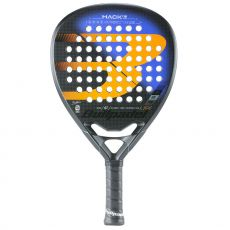Bullpadel Hack Jr 21