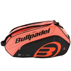 Bag Bullpadel BPP-21012 Hack