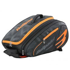 Bag Bullpadel BPP-21006 Flow