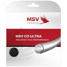 Cordage MSV Co Ultra 12m