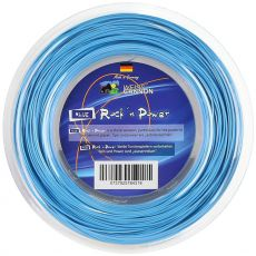 Weisscannon Ultra Cable 200m