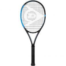 Dunlop FX 500 (300g) Tennisracket