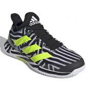 Chaussure Adidas Adizero Ubersonic 4