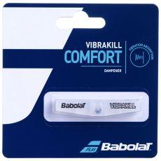 Babolat Vibrakill Demper