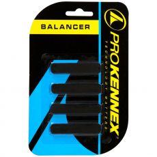 Bandes de plomb Pro Kennex Balancer x 8