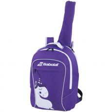 Babolat Backpack Junior Boy