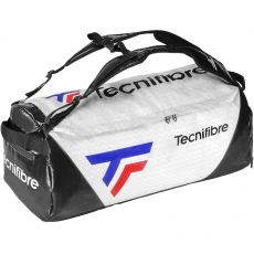 Tecnifibre Rackpack Tour RS Endurance XL Tennis Bag