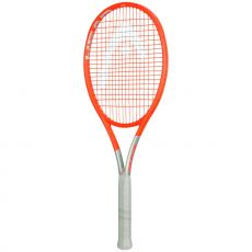 Head Graphene 360+ Radical Pro Tennisracket (315g)