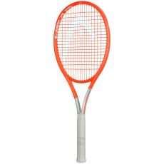 Raquette Head Graphene 360+ Radical MP (300g)