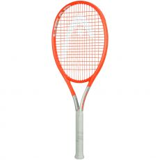 Raquette Head Graphene 360+ Radical S (280g)